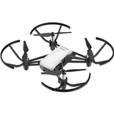 تلو Tello Quadcopter
